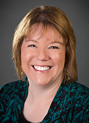 Barb Wilson